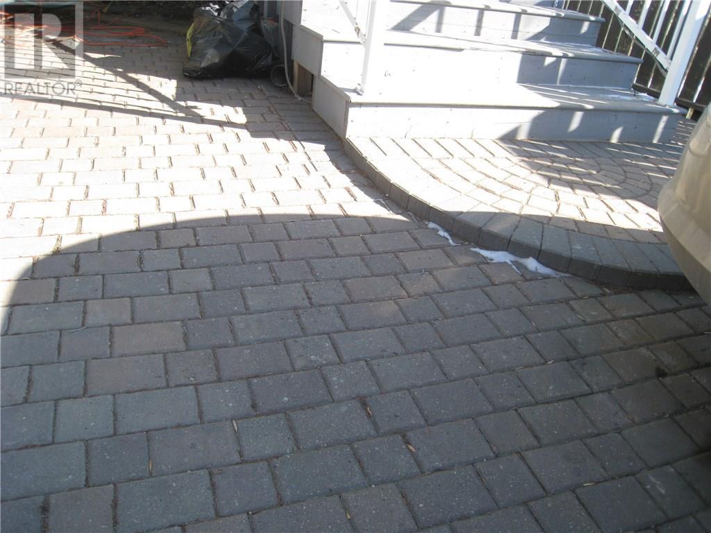 1345 Lacon St, Regina, Saskatchewan  S4N 1Y8 - Photo 4 - SK723839