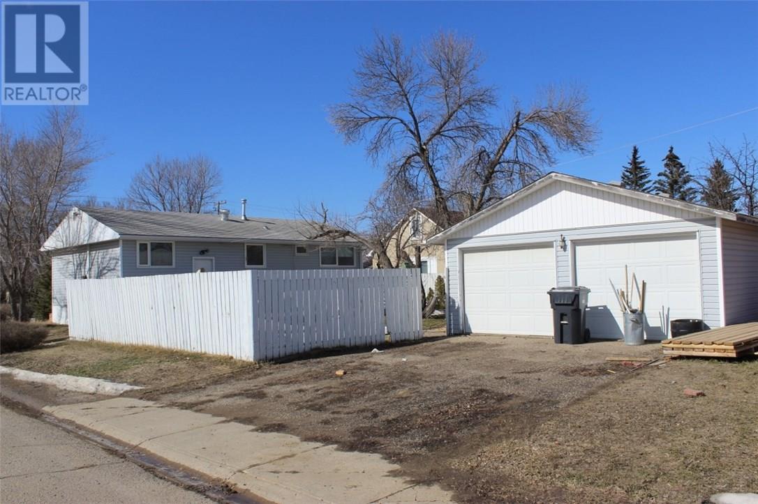 618 3rd St Se, Weyburn, Saskatchewan  S4H 2E1 - Photo 26 - SK723923