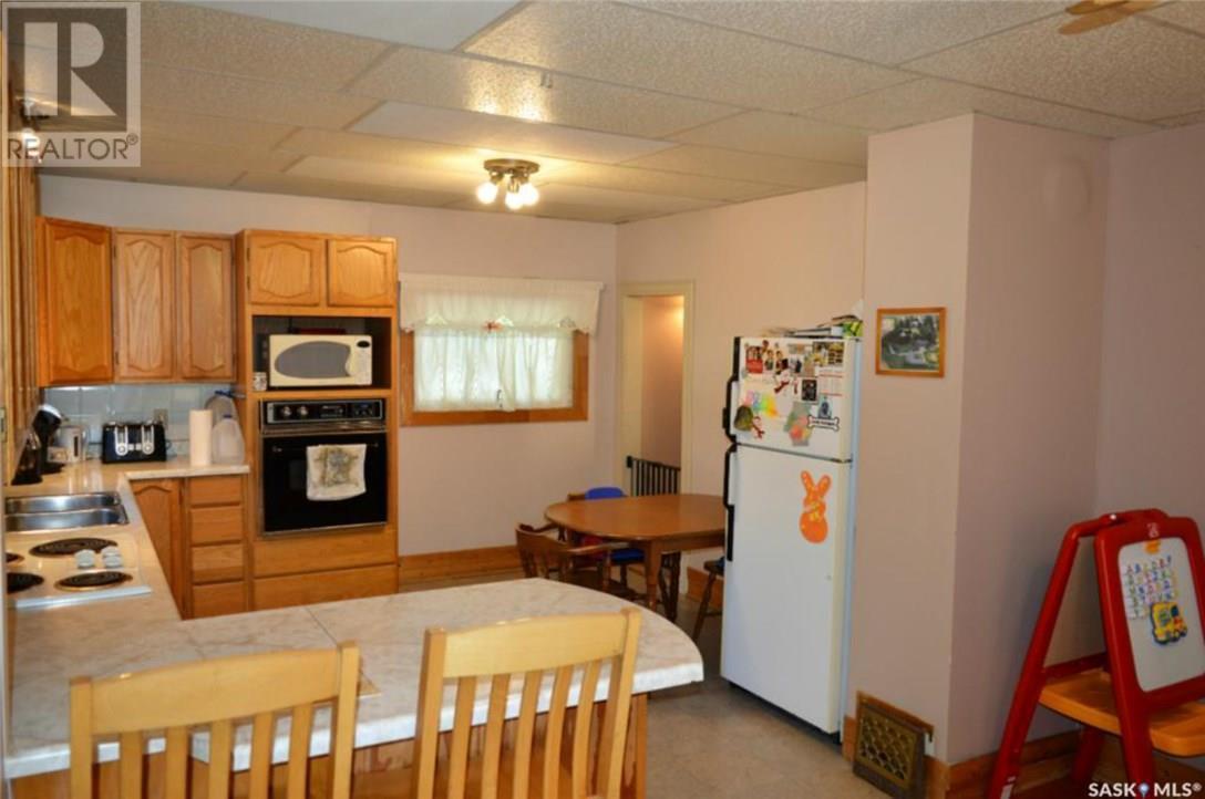825 2nd St, Estevan, Saskatchewan  S4A 0L1 - Photo 12 - SK723919