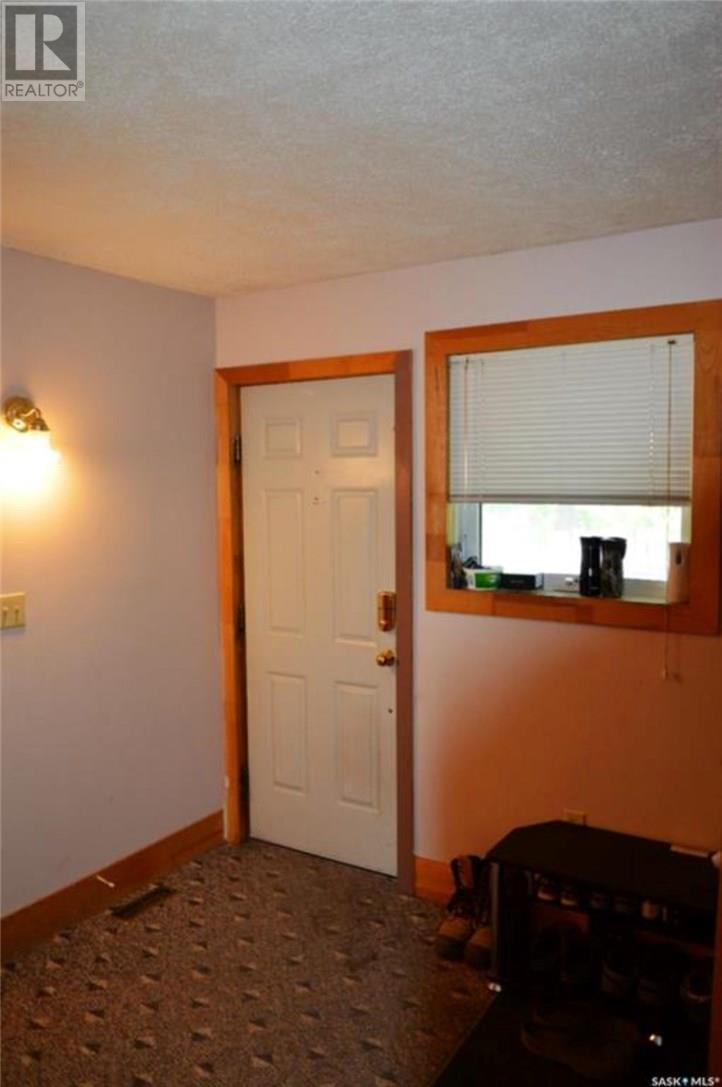 825 2nd St, Estevan, Saskatchewan  S4A 0L1 - Photo 21 - SK723919