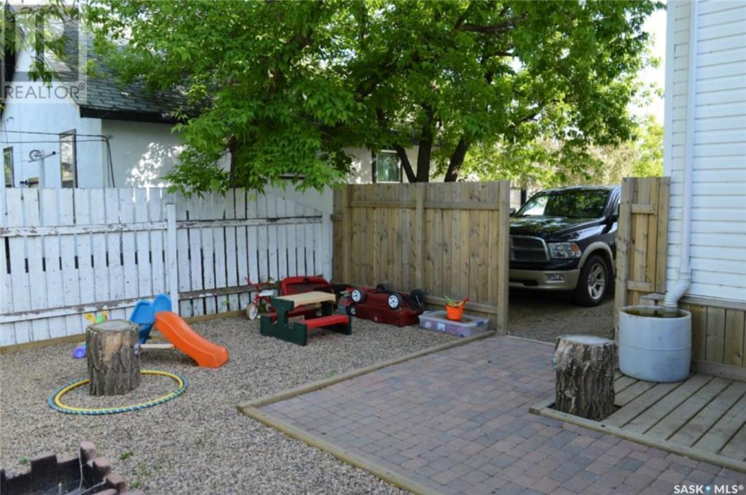 825 2nd St, Estevan, Saskatchewan  S4A 0L1 - Photo 32 - SK723919