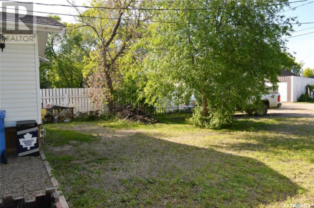 825 2nd St, Estevan, Saskatchewan  S4A 0L1 - Photo 33 - SK723919