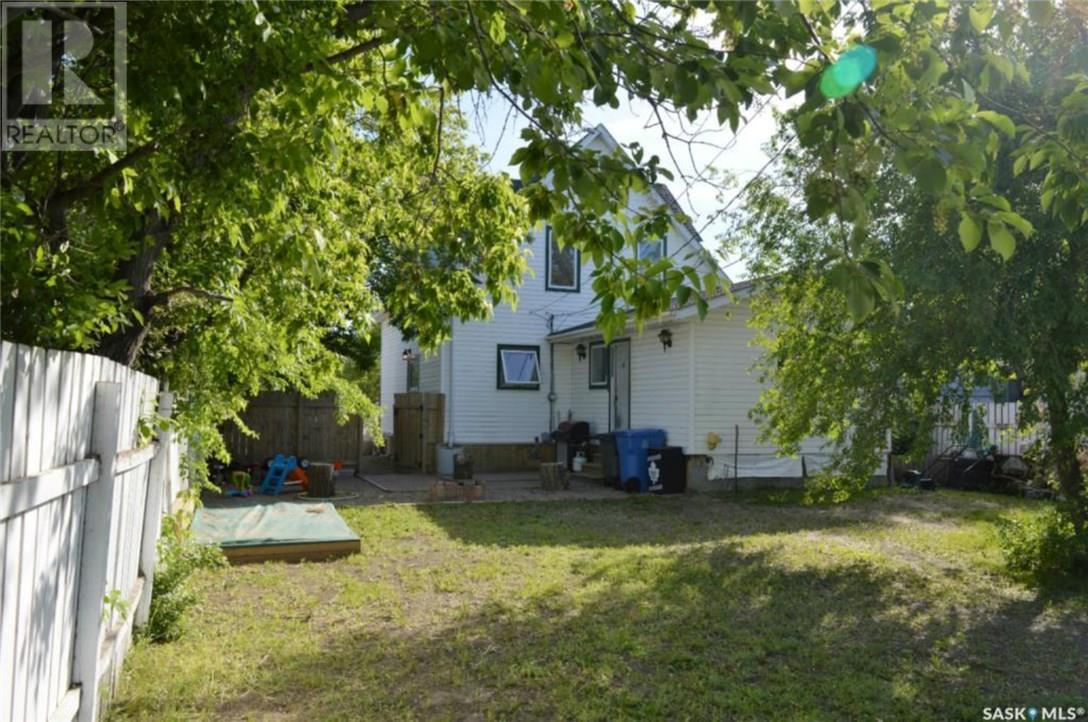 825 2nd St, Estevan, Saskatchewan  S4A 0L1 - Photo 35 - SK723919