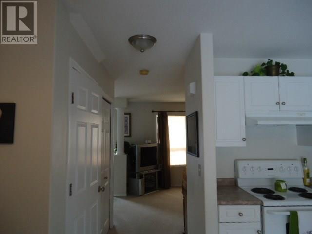 53 4901 Child Ave, Regina, Saskatchewan  S4X 4T7 - Photo 7 - SK723738