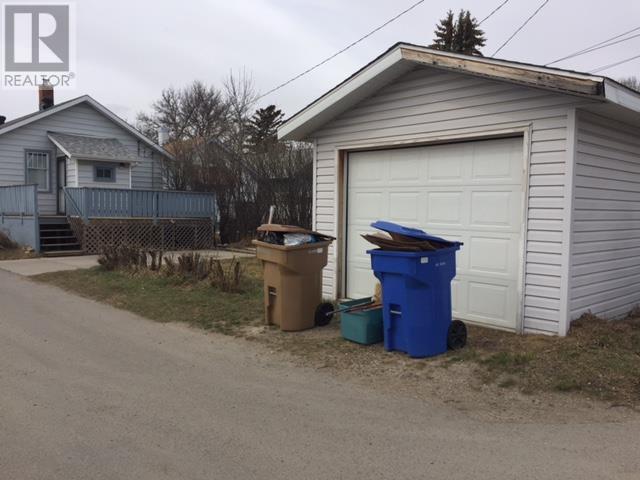 2355 Broder St, Regina, Saskatchewan  S4N 3S9 - Photo 14 - SK723894