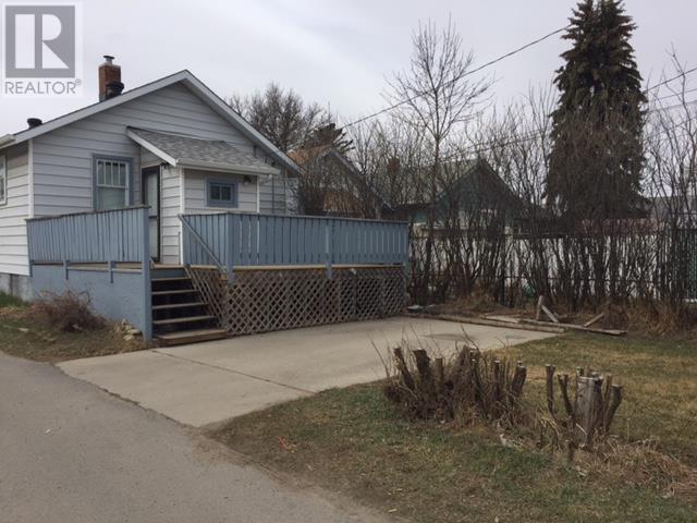 2355 Broder St, Regina, Saskatchewan  S4N 3S9 - Photo 15 - SK723894