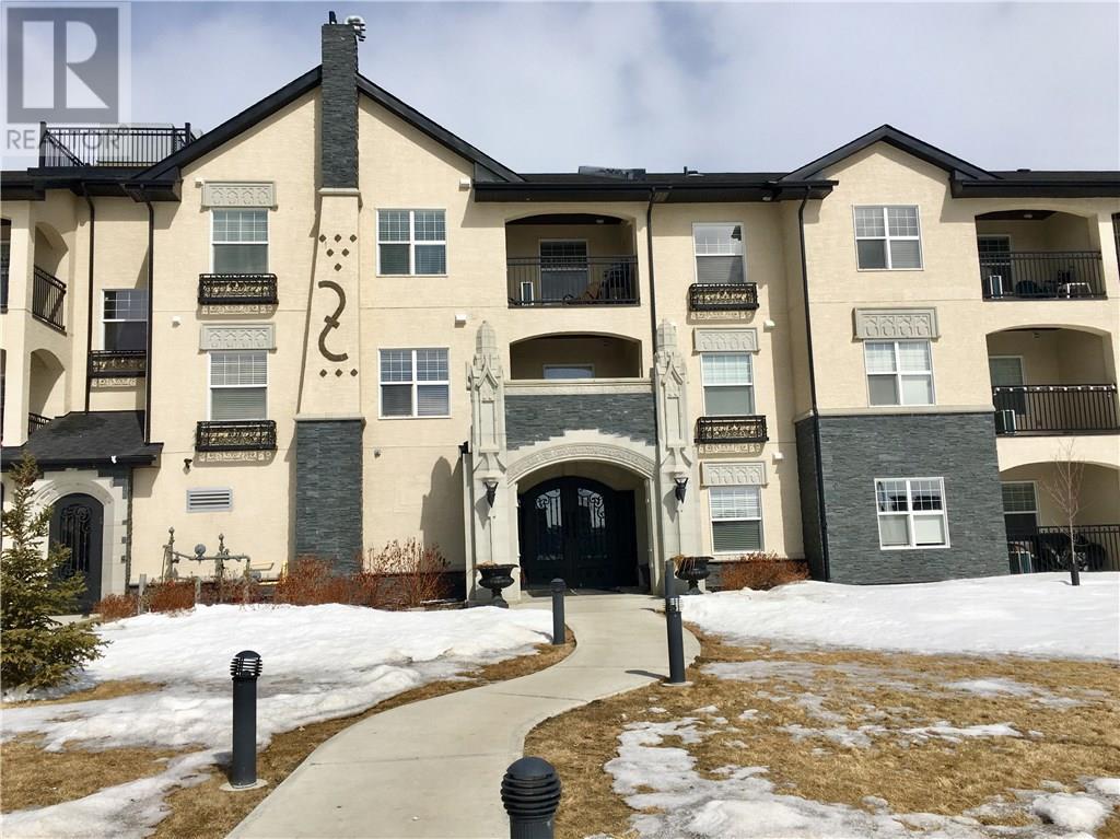 105 1545 Neville Dr, Regina, Saskatchewan  S4Z 0A1 - Photo 30 - SK724107