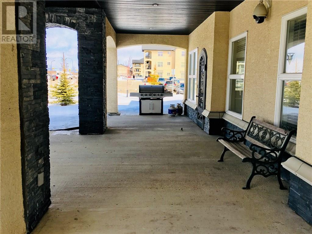 105 1545 Neville Dr, Regina, Saskatchewan  S4Z 0A1 - Photo 41 - SK724107