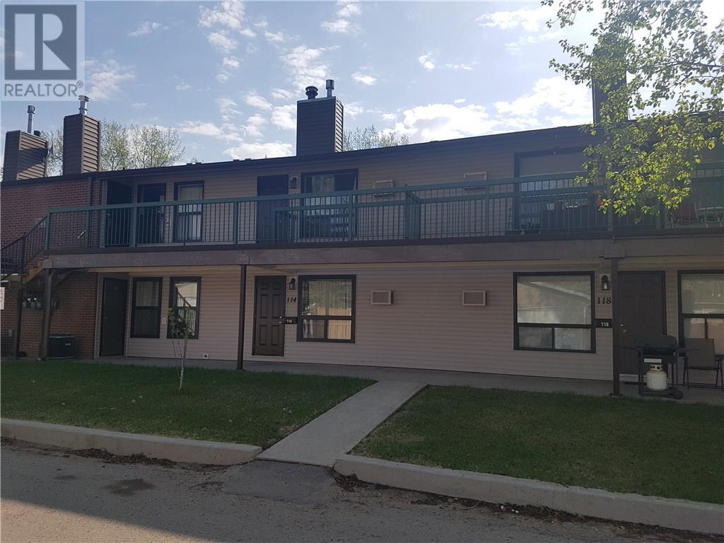 116 Gore Pl, Regina, Saskatchewan  S4T 7S4 - Photo 1 - SK724000