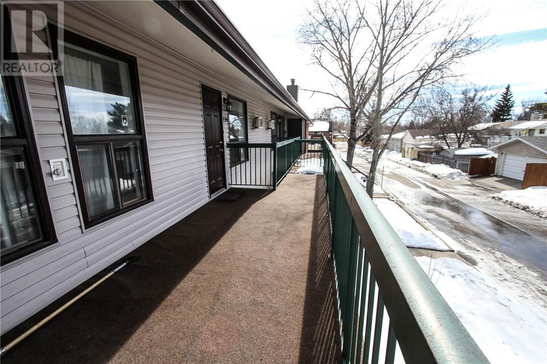 116 Gore Pl, Regina, Saskatchewan  S4T 7S4 - Photo 11 - SK724000