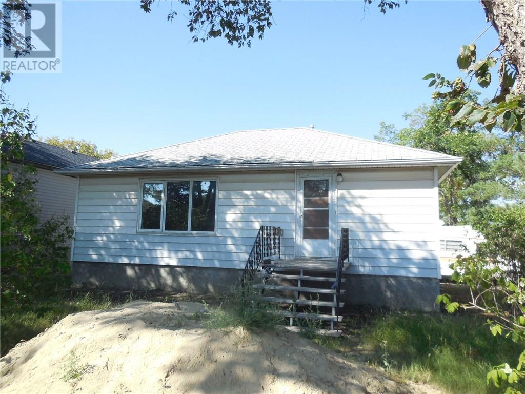 900 Lindsay St, Regina, Saskatchewan  S4N 3A6 - Photo 13 - SK724060