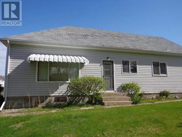 437 East St, Bethune, Saskatchewan  S0G 0H0 - Photo 1 - SK724092