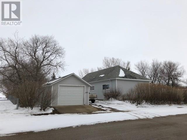 437 East St, Bethune, Saskatchewan  S0G 0H0 - Photo 10 - SK724092