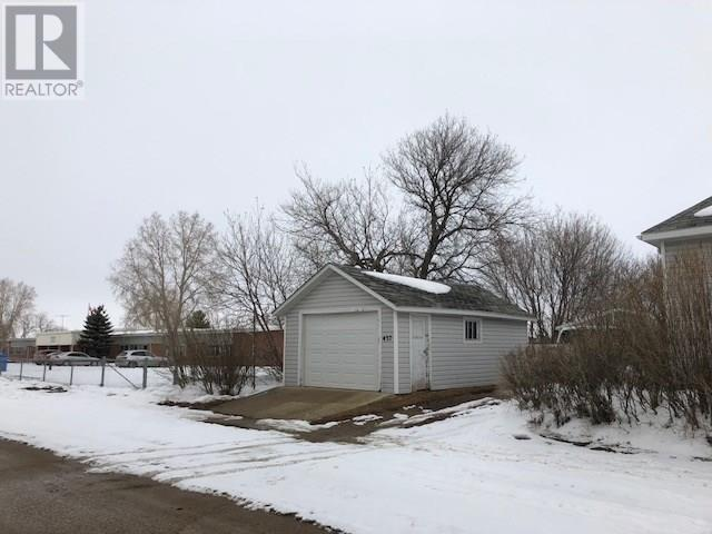 437 East St, Bethune, Saskatchewan  S0G 0H0 - Photo 11 - SK724092