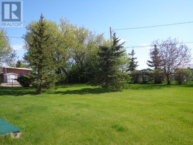 437 East St, Bethune, Saskatchewan  S0G 0H0 - Photo 2 - SK724092