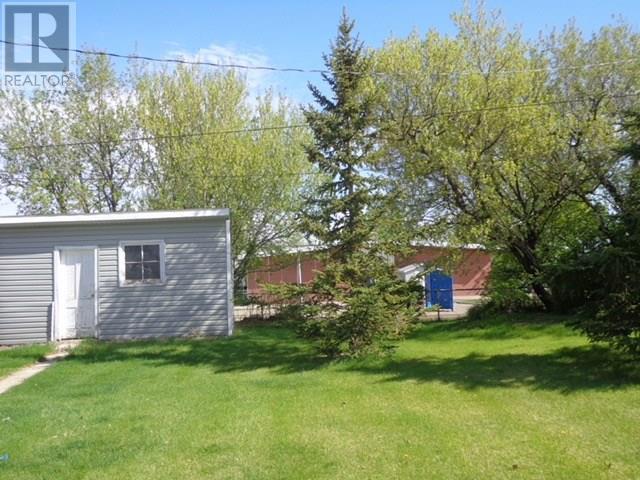437 East St, Bethune, Saskatchewan  S0G 0H0 - Photo 3 - SK724092