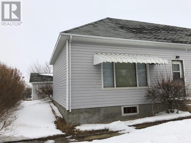 437 East St, Bethune, Saskatchewan  S0G 0H0 - Photo 5 - SK724092