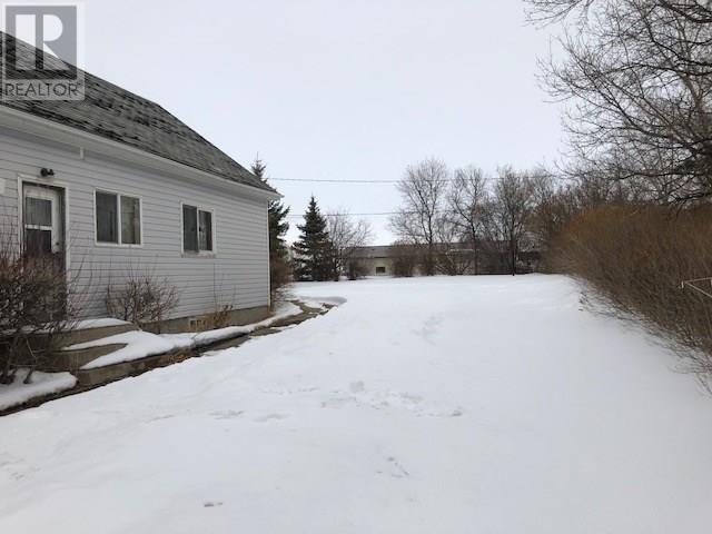 437 East St, Bethune, Saskatchewan  S0G 0H0 - Photo 7 - SK724092