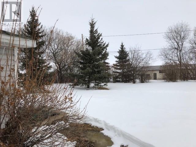 437 East St, Bethune, Saskatchewan  S0G 0H0 - Photo 8 - SK724092