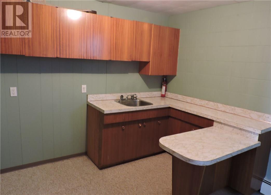 201 2nd Ave W, Canora, Saskatchewan  S0A 0L0 - Photo 17 - SK724207