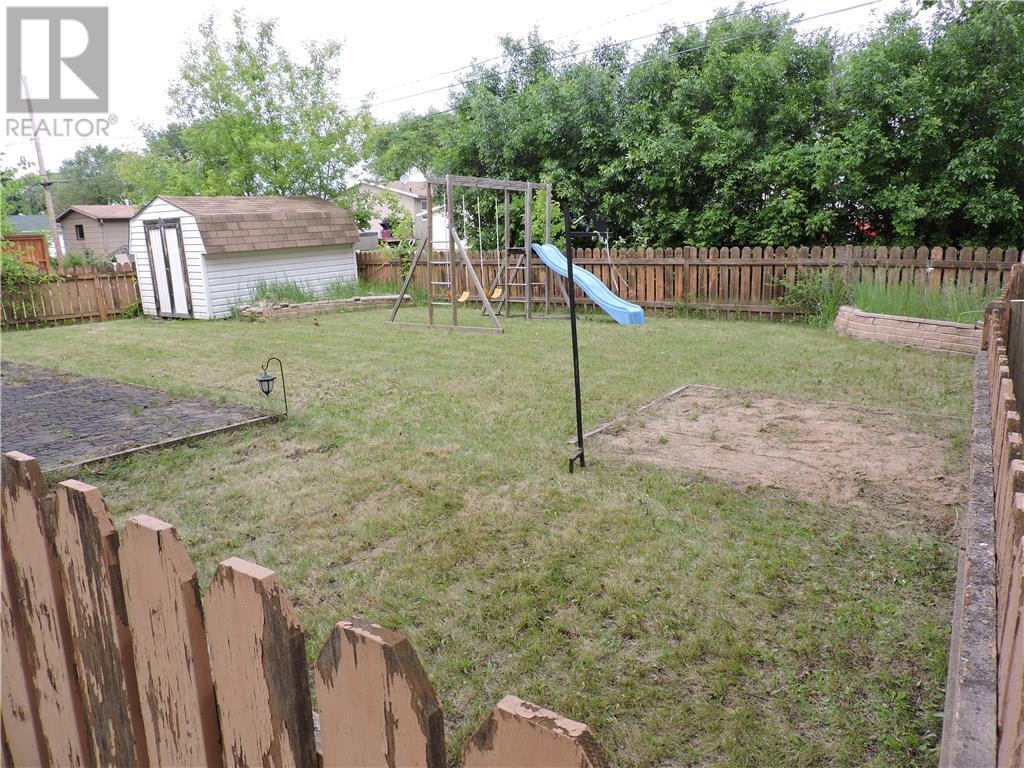 201 2nd Ave W, Canora, Saskatchewan  S0A 0L0 - Photo 26 - SK724207