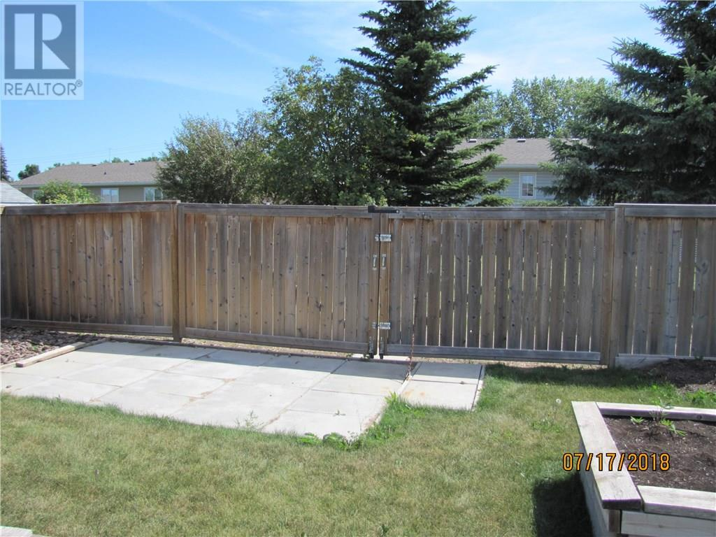 127 Heritage Pl, Moosomin, Saskatchewan  S0G 3N0 - Photo 41 - SK724201