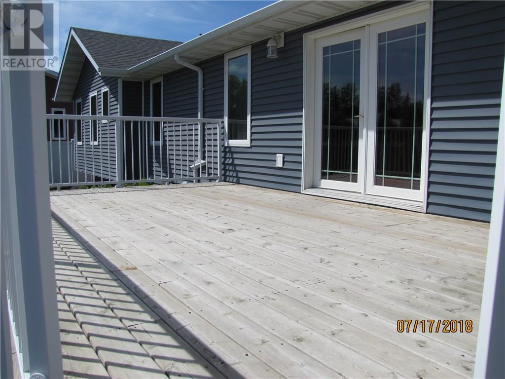 127 Heritage Pl, Moosomin, Saskatchewan  S0G 3N0 - Photo 45 - SK724201