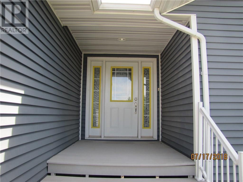 127 Heritage Pl, Moosomin, Saskatchewan  S0G 3N0 - Photo 46 - SK724201