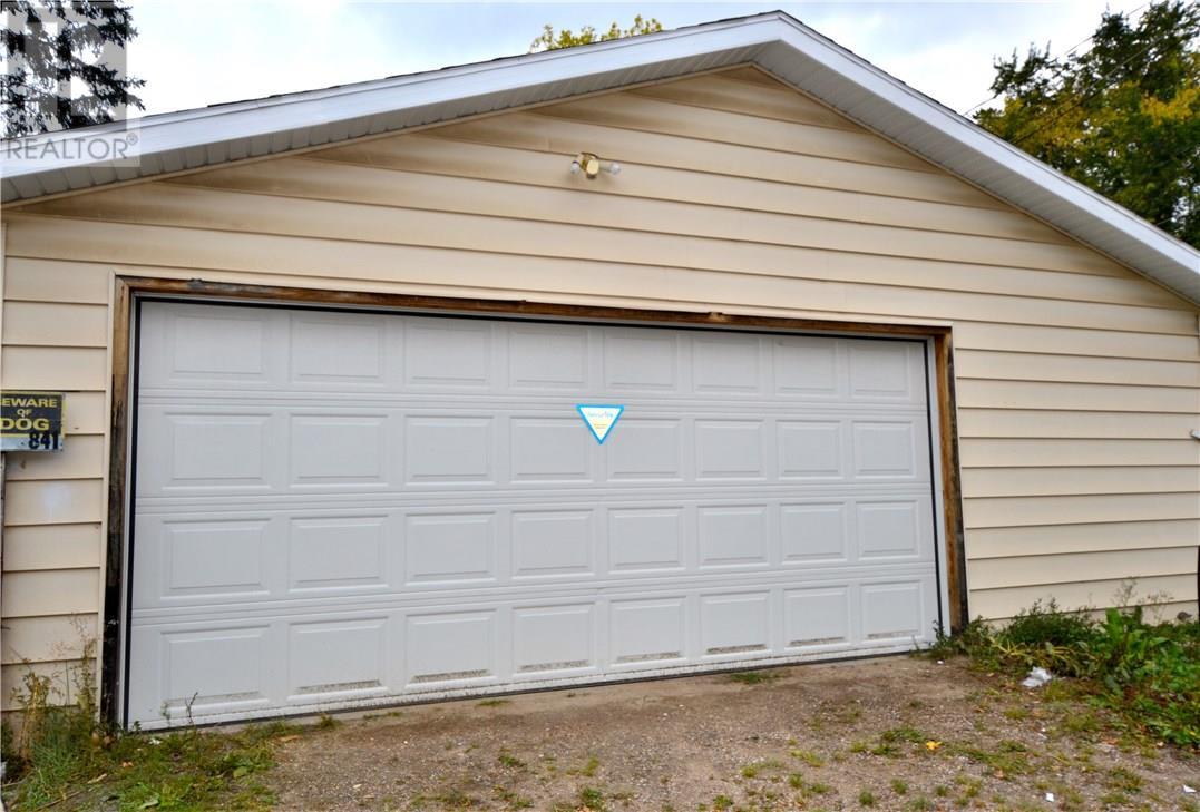 841 Princess St, Regina, Saskatchewan  S4T 3Y1 - Photo 23 - SK724200