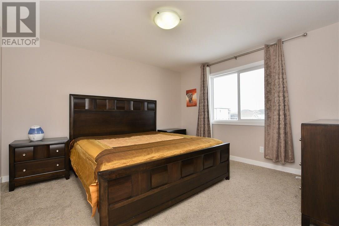 5318 Mckenna Cres, Regina, Saskatchewan  S4W 0H2 - Photo 17 - SK724299