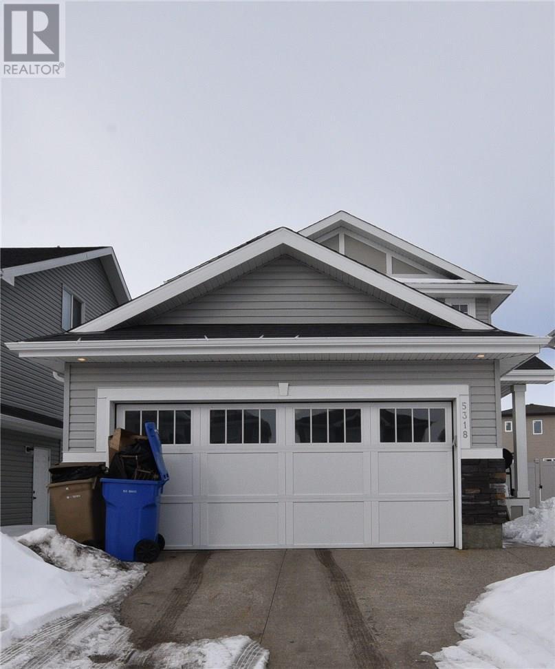 5318 Mckenna Cres, Regina, Saskatchewan  S4W 0H2 - Photo 2 - SK724299