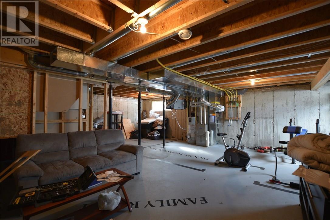 5318 Mckenna Cres, Regina, Saskatchewan  S4W 0H2 - Photo 20 - SK724299