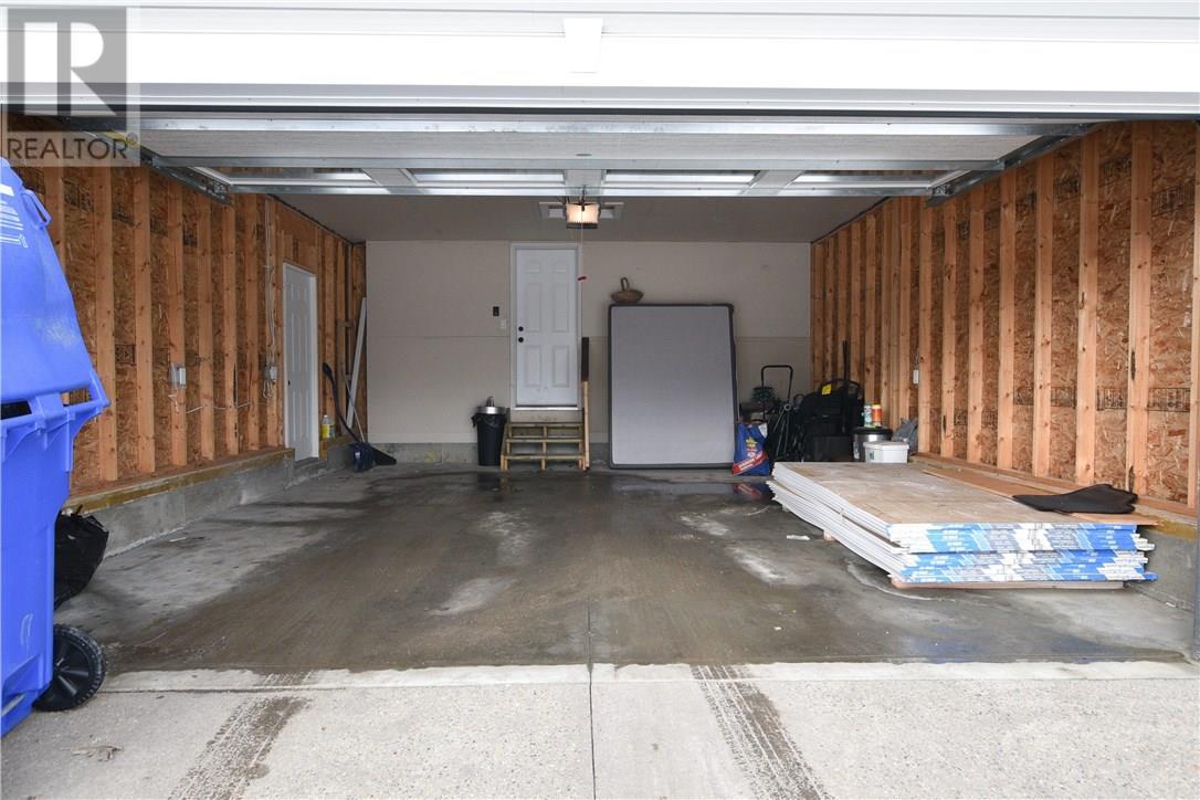 5318 Mckenna Cres, Regina, Saskatchewan  S4W 0H2 - Photo 21 - SK724299