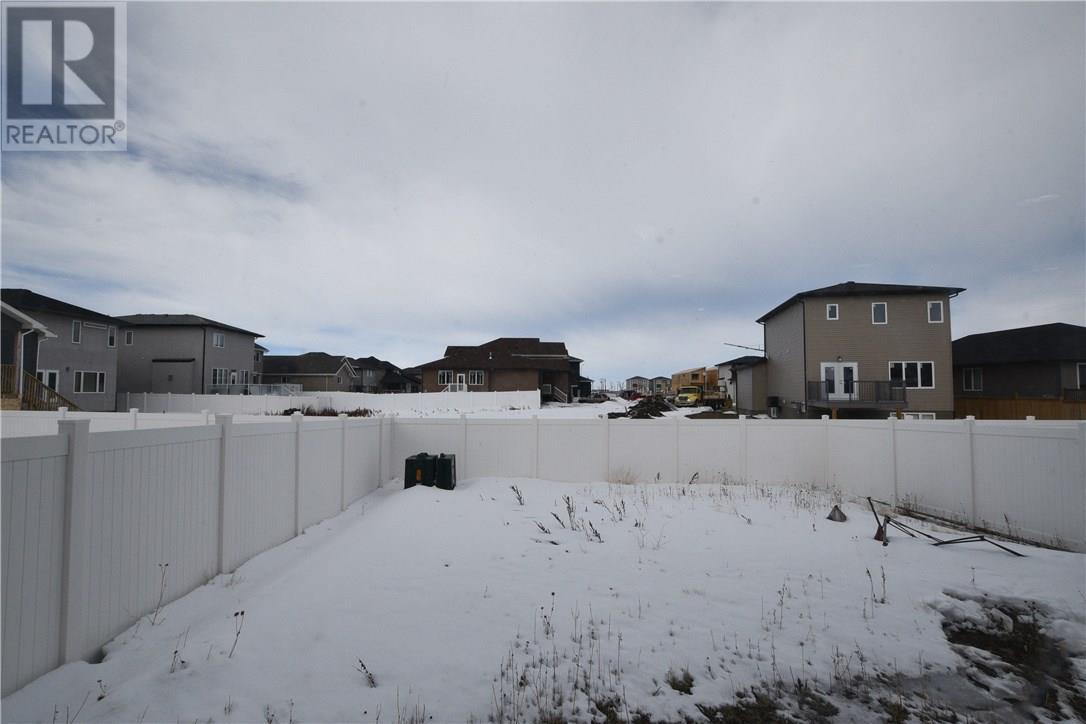 5318 Mckenna Cres, Regina, Saskatchewan  S4W 0H2 - Photo 22 - SK724299