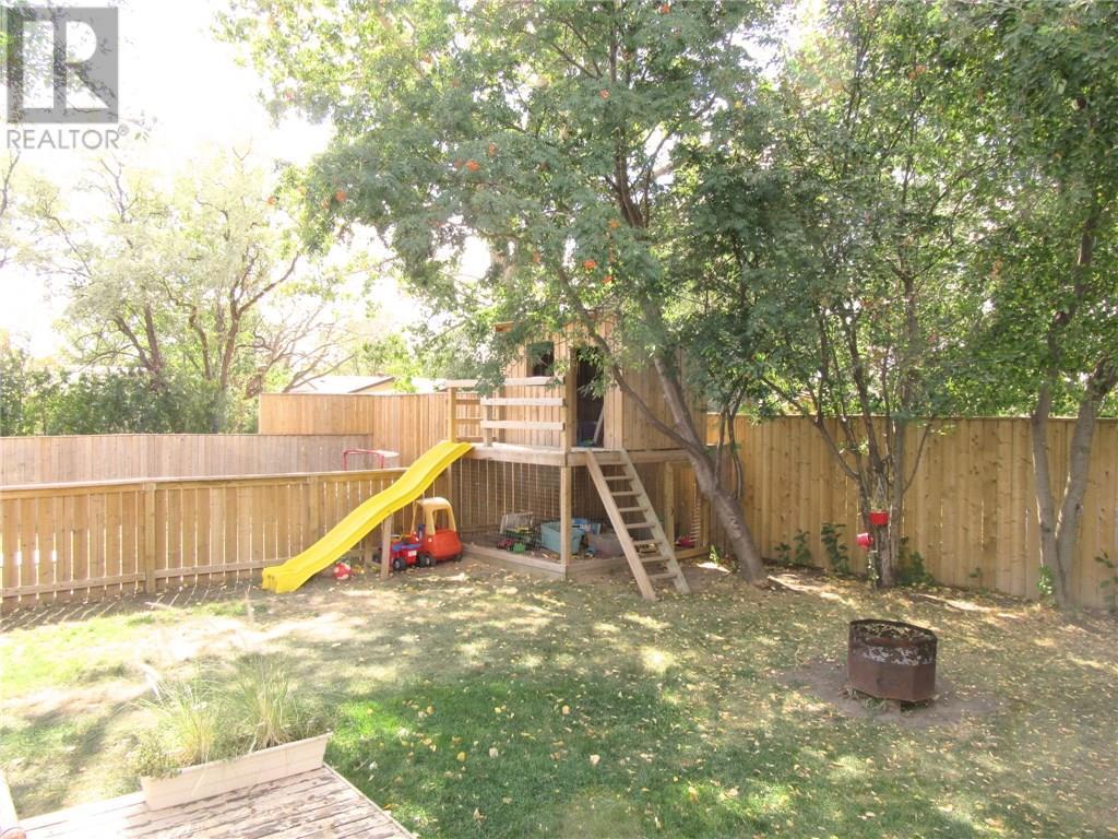 612 Duncan Dr, Weyburn, Saskatchewan  S4H 2R3 - Photo 36 - SK724334