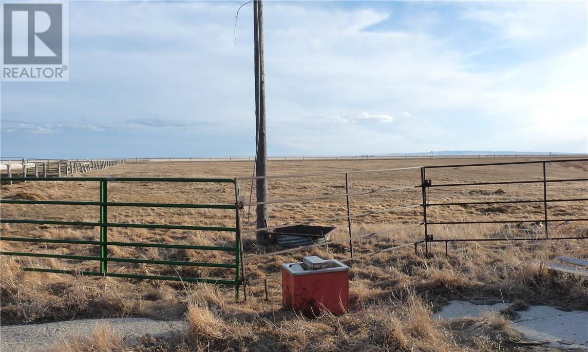Box 214 Rouleau Sk., Redburn Rm No. 130, Saskatchewan  S0G 4H0 - Photo 14 - SK724339