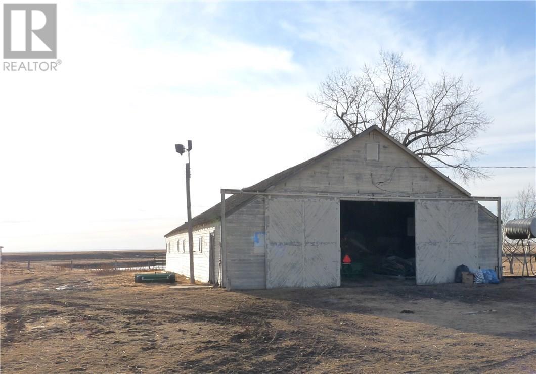 Box 214 Rouleau Sk., Redburn Rm No. 130, Saskatchewan  S0G 4H0 - Photo 15 - SK724339