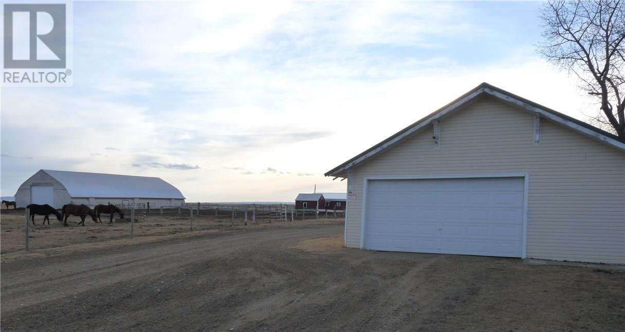 Box 214 Rouleau Sk., Redburn Rm No. 130, Saskatchewan  S0G 4H0 - Photo 2 - SK724339