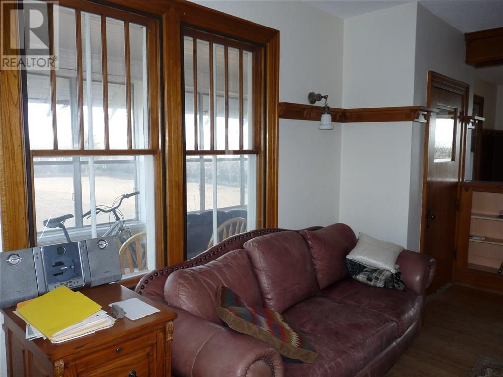 Box 214 Rouleau Sk., Redburn Rm No. 130, Saskatchewan  S0G 4H0 - Photo 8 - SK724339