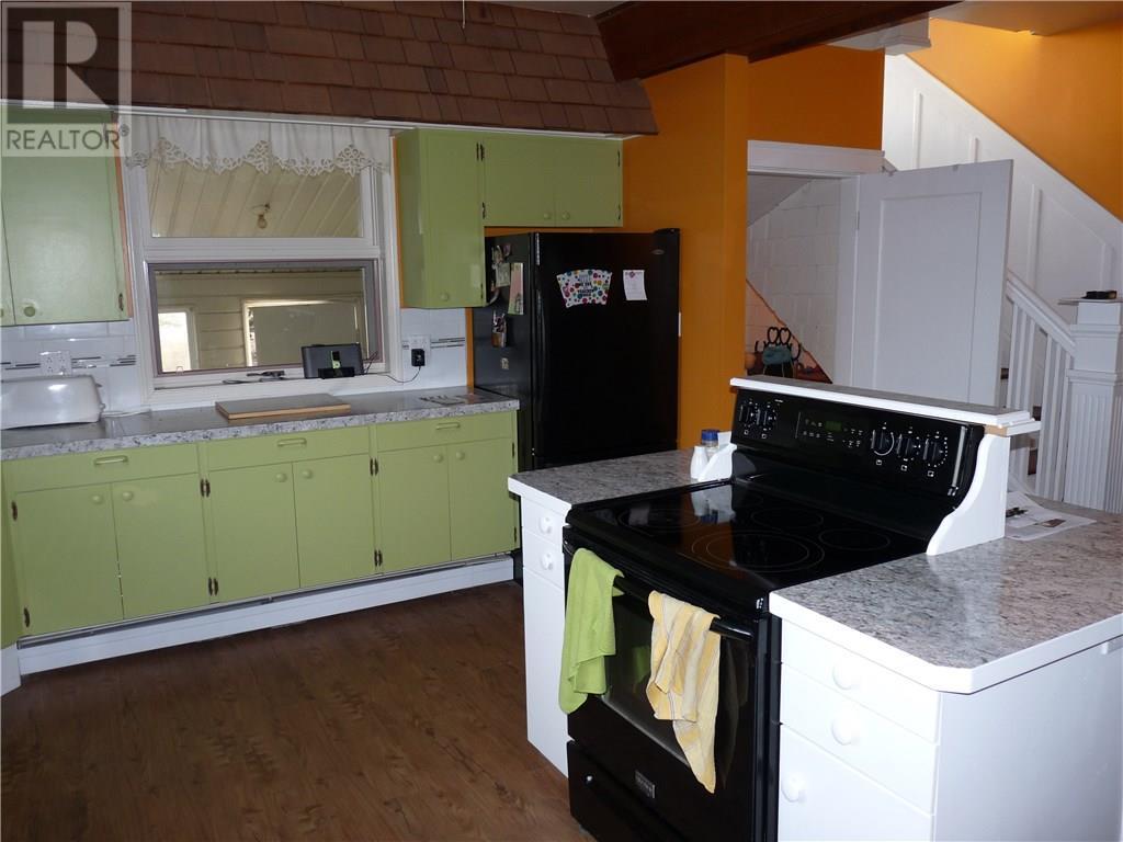 Box 214 Rouleau Sk., Redburn Rm No. 130, Saskatchewan  S0G 4H0 - Photo 9 - SK724339