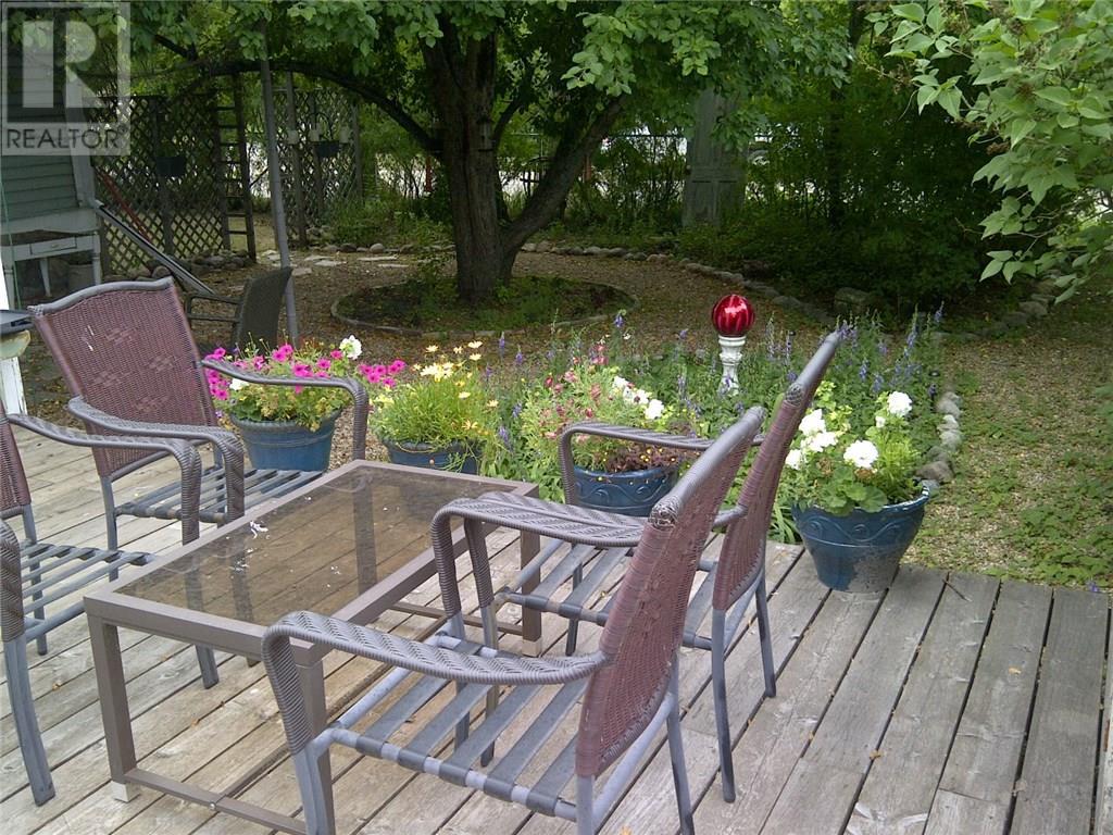 515 Souris Ave, Carnduff, Saskatchewan  S0C 0S0 - Photo 17 - SK724433