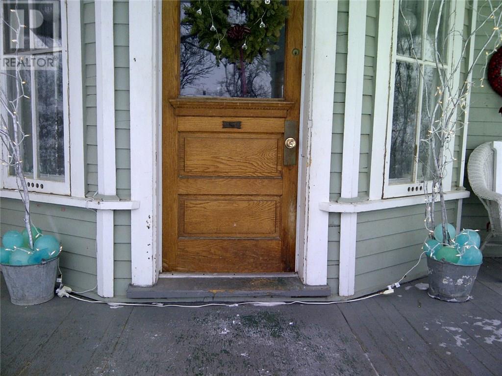 515 Souris Ave, Carnduff, Saskatchewan  S0C 0S0 - Photo 3 - SK724433