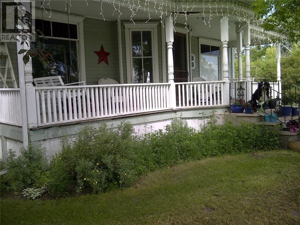 515 Souris Ave, Carnduff, Saskatchewan  S0C 0S0 - Photo 7 - SK724433