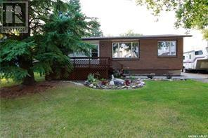 215 Margaret St, Bulyea, Saskatchewan  S0G 0L0 - Photo 27 - SK724358