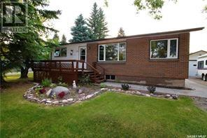 215 Margaret St, Bulyea, Saskatchewan  S0G 0L0 - Photo 28 - SK724358
