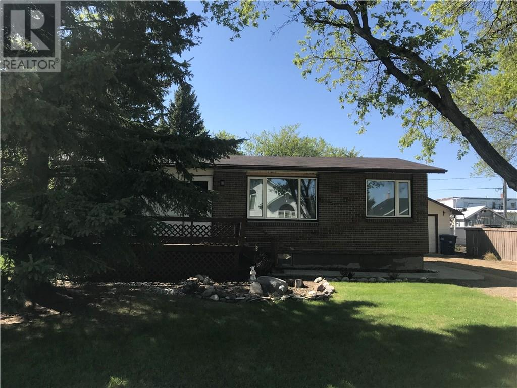 215 Margaret St, Bulyea, Saskatchewan  S0G 0L0 - Photo 29 - SK724358