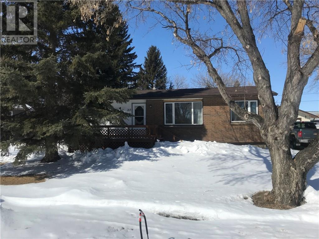 215 Margaret St, Bulyea, Saskatchewan  S0G 0L0 - Photo 30 - SK724358