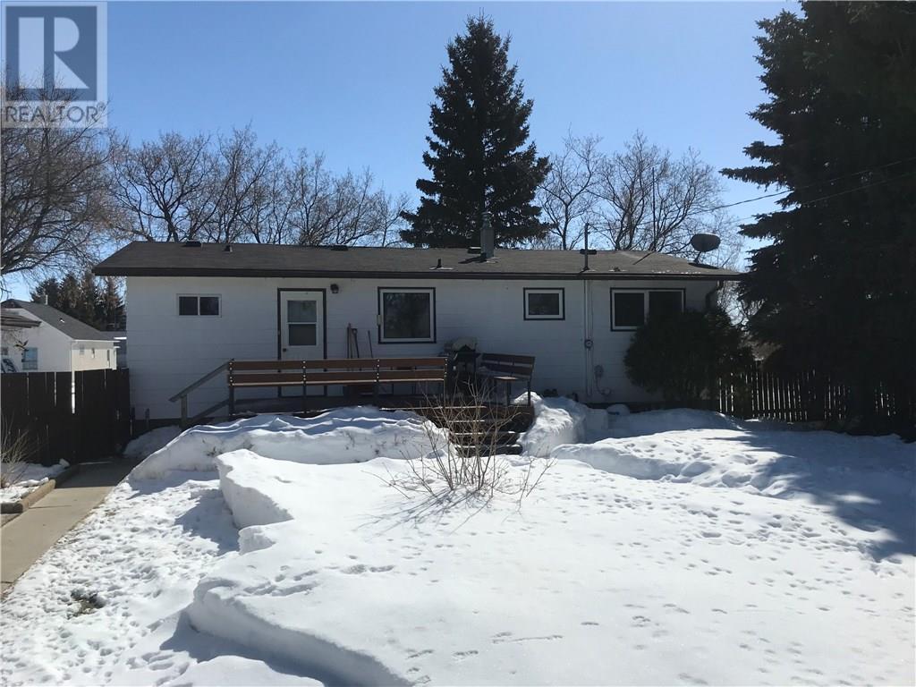 215 Margaret St, Bulyea, Saskatchewan  S0G 0L0 - Photo 31 - SK724358