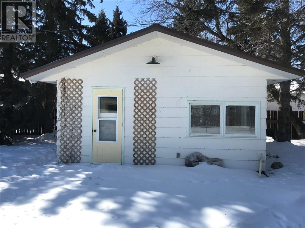 215 Margaret St, Bulyea, Saskatchewan  S0G 0L0 - Photo 34 - SK724358