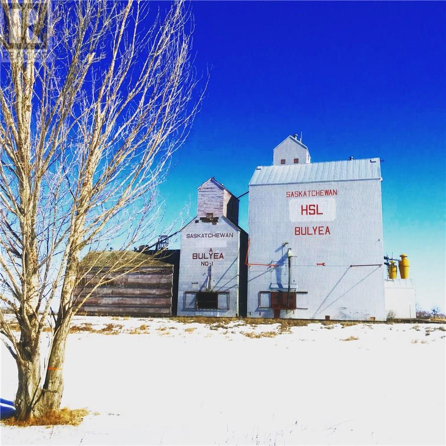 215 Margaret St, Bulyea, Saskatchewan  S0G 0L0 - Photo 36 - SK724358
